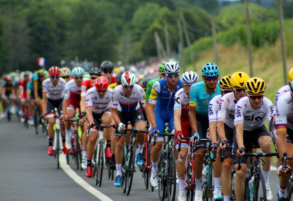 prijzengeld tour de France
