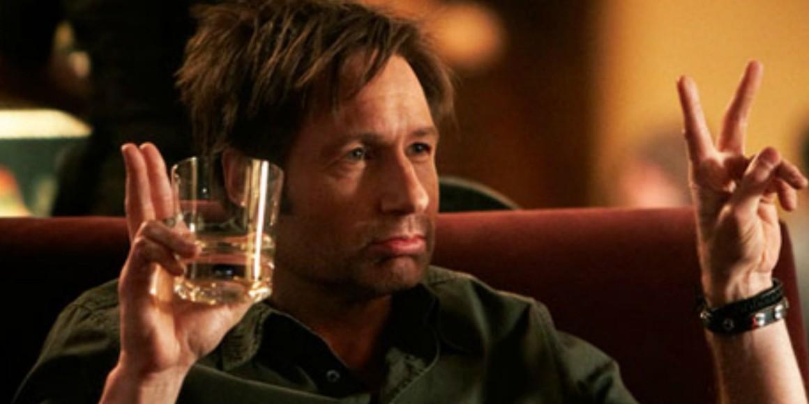 wodka puur drinken (1)