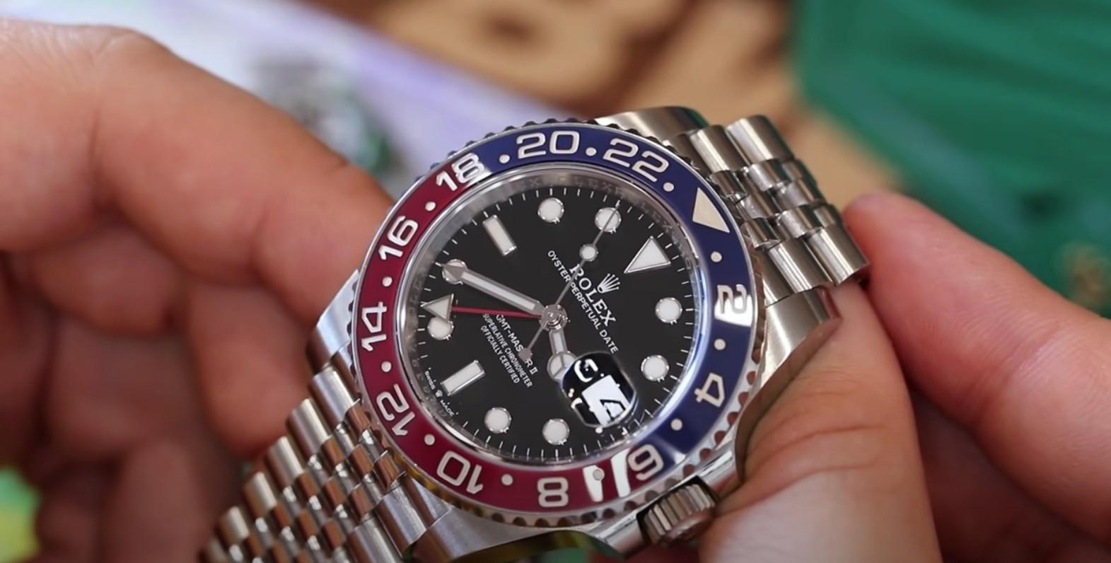 betaalbare-alternatieven-rolex-gmt-master-pepsi-horloge