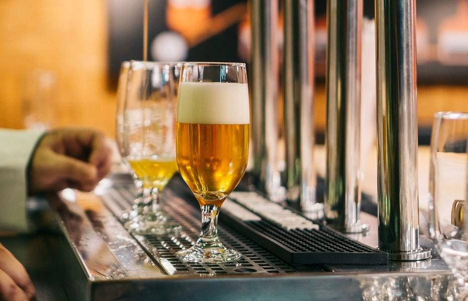 waar goedkoop bier (1)