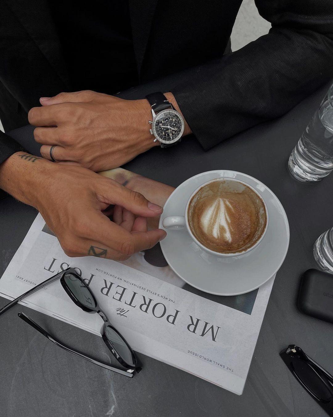 Koffie drinken voordelen waarom goed