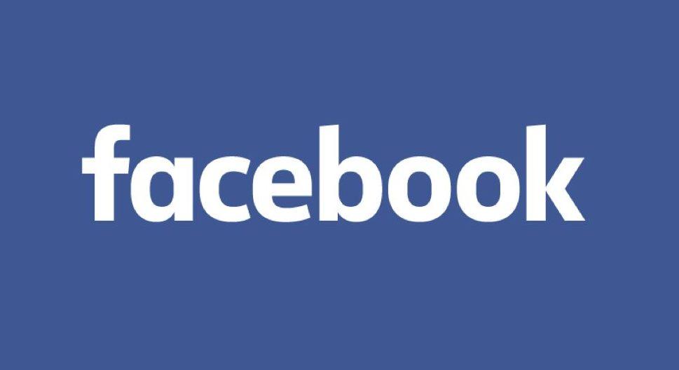 op 10 bedrijven facebook