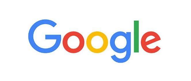 top 10 bedrijven google