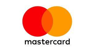 top 10 brands mastercard