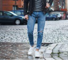 Door deze Black Friday deal kan jij voor een prikkie jouw perfecte jeans aanschaffen