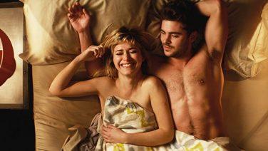 Deze ongemakkelijke momenten zijn onvermijdelijk wanneer jij met je partner gaat samenwonen