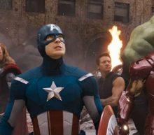 Nostalgisch hoogtepunt voor de liefhebber: een heel weekend vol Marvel-films