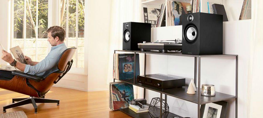 Dit zijn de 3 audiovisuele producten waar elke man van droomt