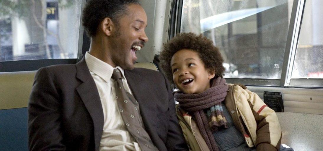 Dit zijn de 3 kernprincipes om een goede vader te zijn