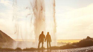 De ultieme roadtrip vol pracht en praal: ontdek het zuidelijke deel van IJsland