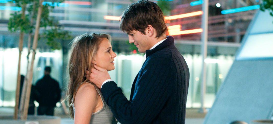 """Wanneer is het tijd om voor het eerst """"ik hou van je"""" tegen iemand te zeggen?"""