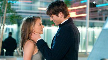 Hoe om te weten of de man die je dating is de juiste Speed Dating Herne Bay