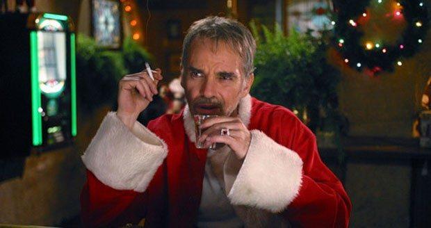 MAN MAN shopping guide: dit zijn de beste kerstcadeaus voor mannen
