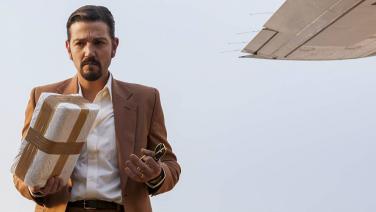 Breaking: Narcos Mexico seizoen 2 is officieel bevestigd