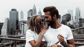 Met deze tips word jij een betere echtgenoot