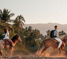 De 10 beste vakantiebestemmingen voor jullie huwelijksreis