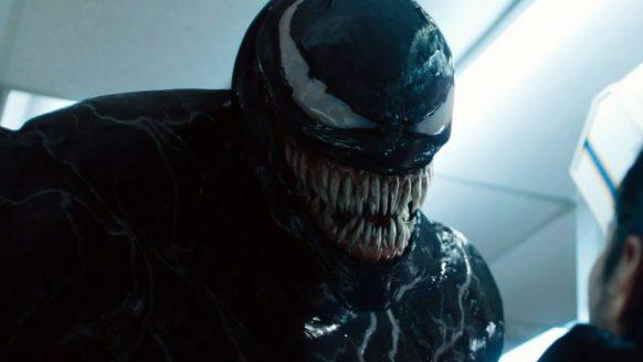 Venom 2 officieel bevestigd: schrijver komt met opmerkelijk nieuws