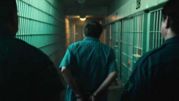 De spannende docuserie The Innocent Man is vanaf nu te zien op Netflix