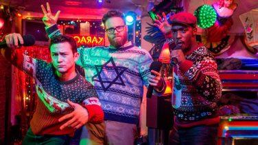 Inspiratie: de beste karaoke liedjes voor mannen