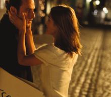 Deze fouten maakt vrijwel elke man in een relatie zonder dat 'ie het doorheeft