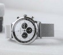Dit Nederlandse horlogemerk maakt luxe horloges toegankelijk voor iedere man