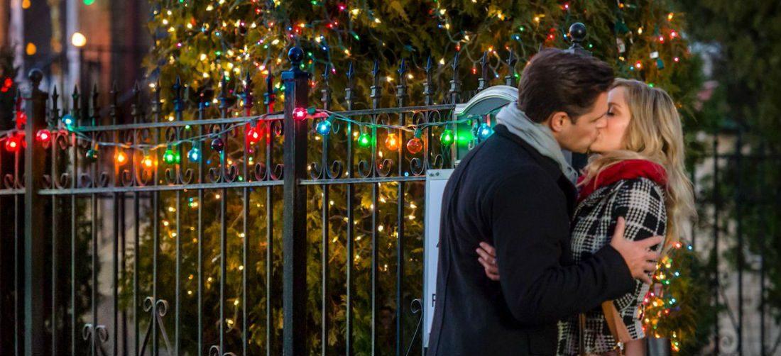 Last-minute gids: met deze kerstcadeaus maak jij indruk tijdens het diner