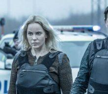 Deze dikke films en series verschijnen in januari op Netflix