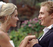 Getrouwde mannen leggen uit: dit zijn de waarheden van het huwelijk
