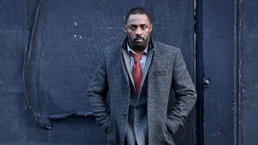 Idris Elba laat James Bond-fans opnieuw op het puntje van hun stoel zitten