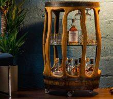 Deze whisky accessoires laten het hart van een liefhebber sneller kloppen
