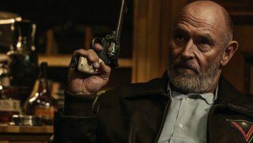 Deze dikke films en series verschijnen deze maand nog op Netflix