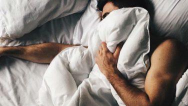Vermijd deze zeven producten voor een goede nachtrust