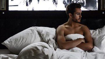 Volgens onderzoekers zijn er 5 typen slapelozen, welke ben jij?