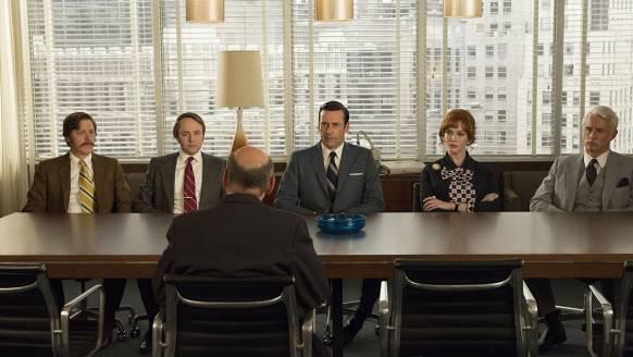7 tips die je laten onderhandelen als een baas