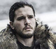 Eindelijk: de trailer en release date van Game of Thrones seizoen 8 zijn bekend
