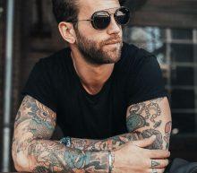 Op deze manier kies je een tattoo waar je later geen spijt van krijgt