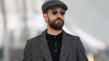 10 toffe herenmerken die je kan spotten op Modefabriek