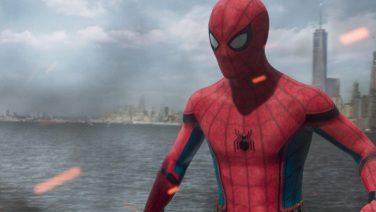 Trailer: Spider-Man Far From Home brengt de superheld naar Europa