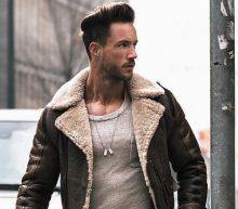 Deze jackets zijn perfect voor de winter