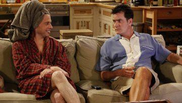Met je benen strak over elkaar in de stoel? Niet doen!