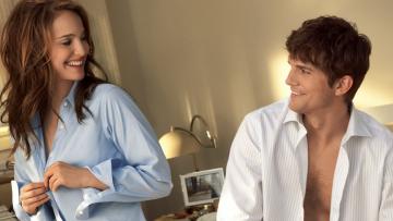 Dit zijn de 8 beste complimenten die wél werken bij een vrouw
