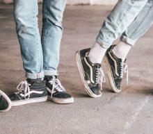 How to: je jeans wassen, schoonmaken én onderhouden doe je zo