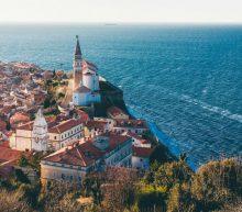 Reis inspiratie: 5 onontdekte vakantiebestemmingen in Europa