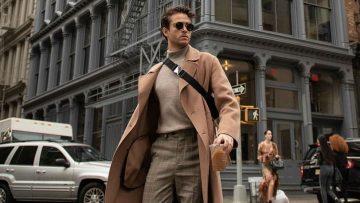 5 mannen accessoires die allesbepalend zijn voor jouw outfit