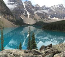 Hierom is Alberta de allermooiste vakantiebestemming van Canada