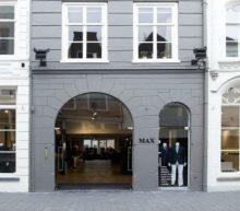 Dit zijn de beste mannen kledingwinkels in Den Bosch