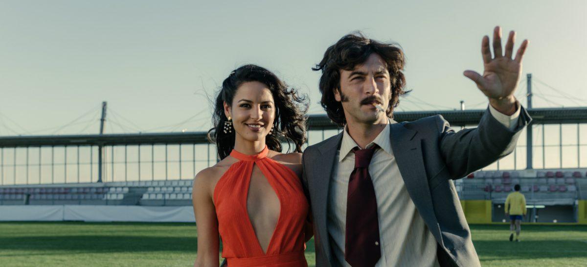 Deze Spaanstalige series op Netflix zijn de moeite meer dan waard