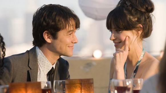 Deze 9 signalen geven aan dat jullie eerste date geslaagd was