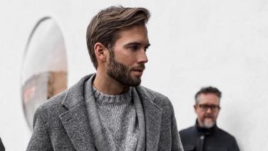 Vrouwen onthullen: met deze kledingtips wordt een man woest aantrekkelijk