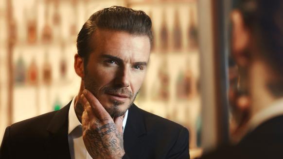 Deze stijlvolle kapsels zijn perfect voor mannen met dun haar